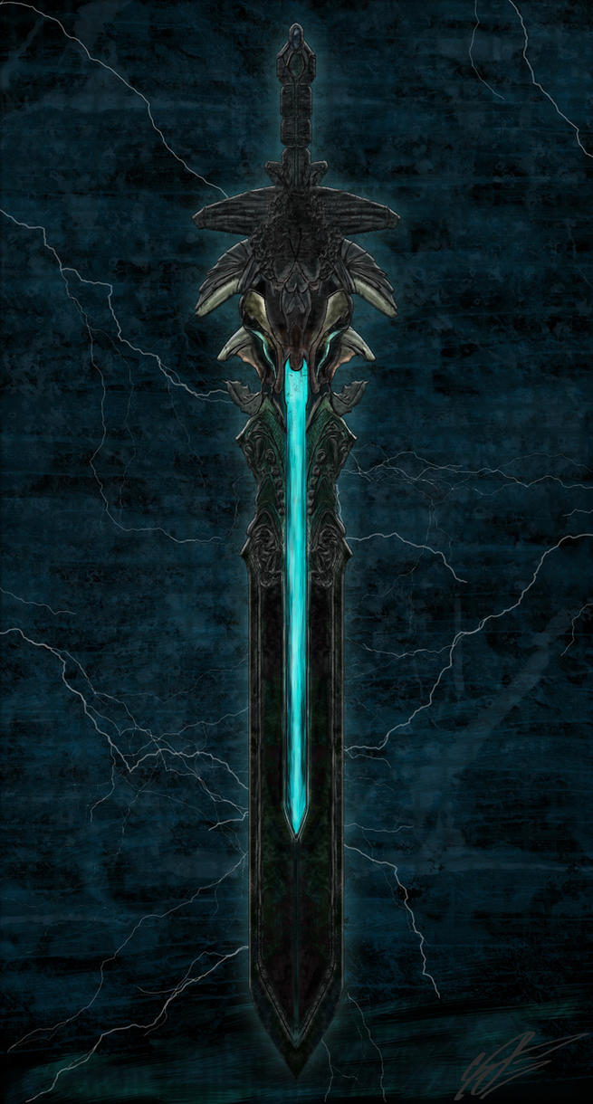 Blade of Olympus by God Of War Blade Of Olympus
