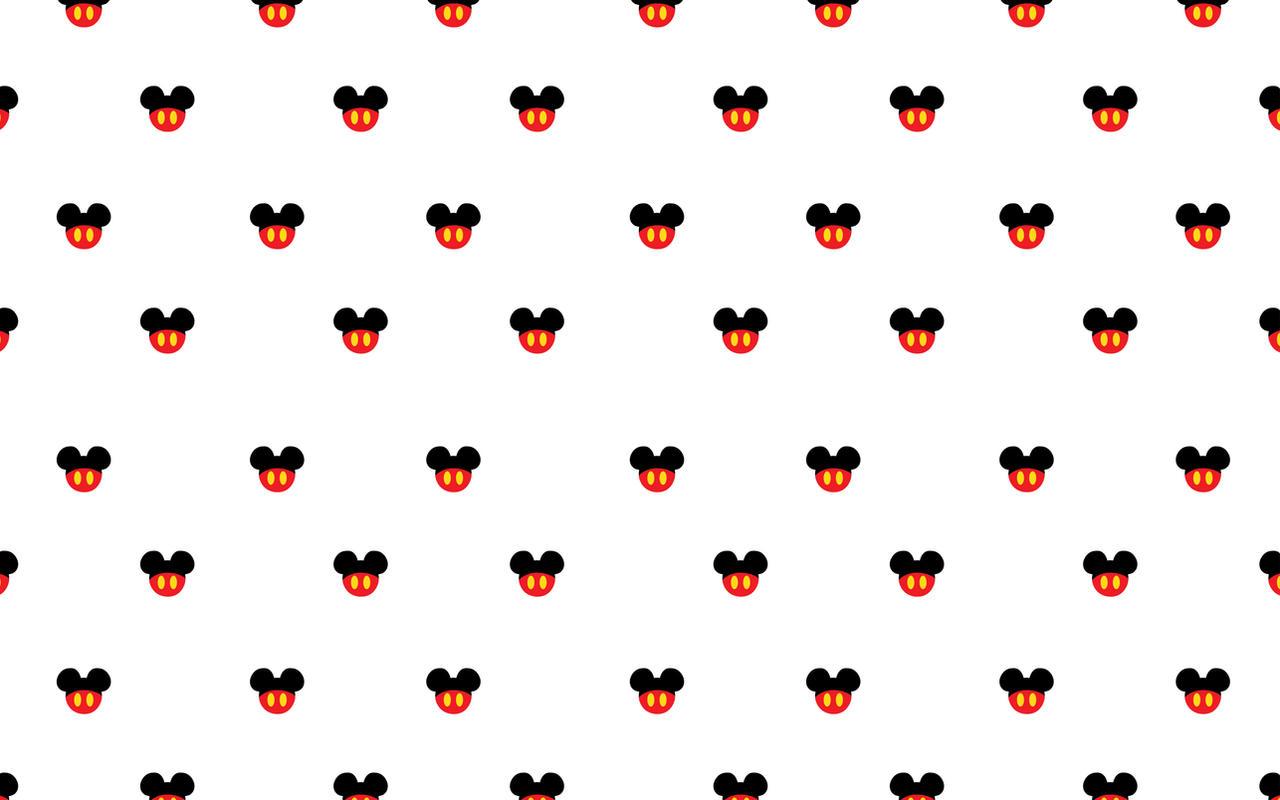 mickey mouse wallpaperberrybells on deviantart