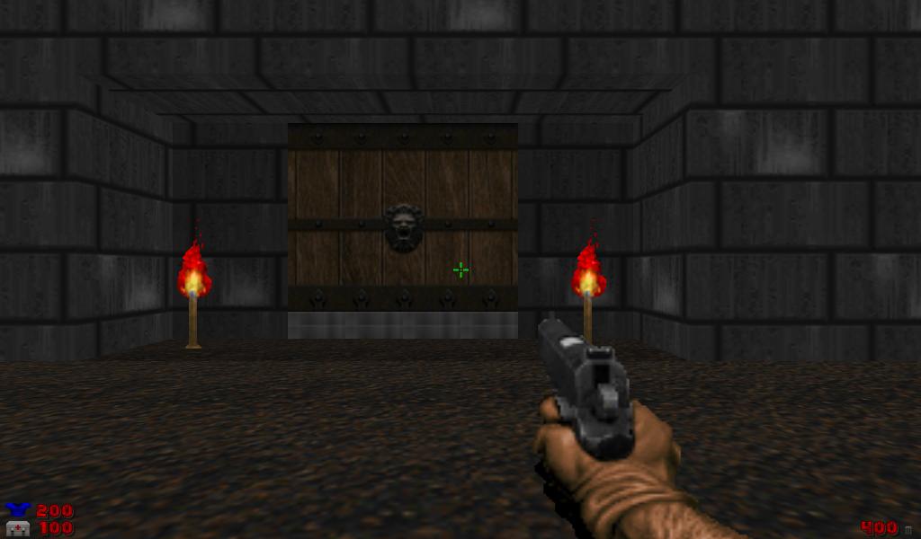 Doom моды скачать - фото 11