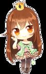 kawaii smiles