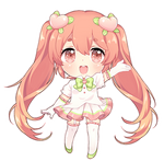 c:yuzuki airi