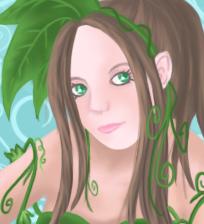 Artwork et fan art =o - Page 4 Richan__by_kaweii-d2yrt1e