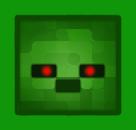 Zombie by Kaweii