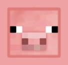 Pig by Kaweii