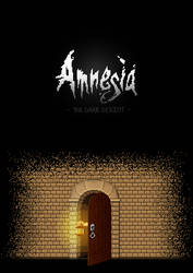 [UPDATED] Amnesia - The Dark Descent