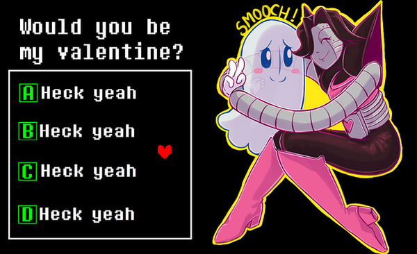 valentine_card__blooky_and_mtt__by_kawei