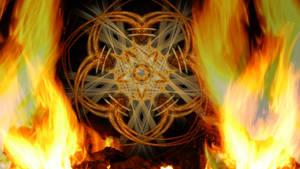 Burning in Hell II