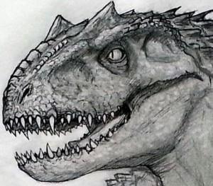 Dragontrance2253's Profile Picture