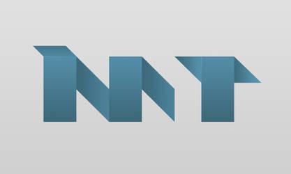 M.T. Logo