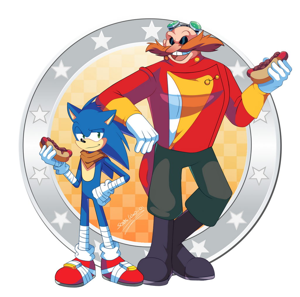 Sonic,соник, Sonic the hedgehog, ,фэндомы,Amy Rose,StH