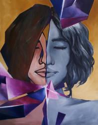 Ruptio by Hta-Dreams