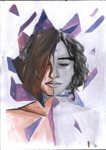 Hta-Dreams's Profile Picture