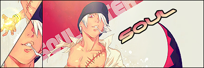 You sold this game? Soul_Eater_Split_Signature_by_kruemelbaer