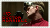 I Heart Doctor Horrible by Shoulder-Devil