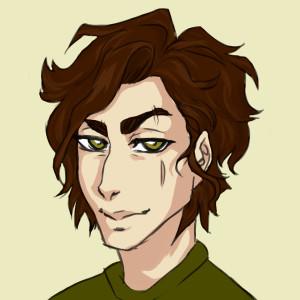AmiraDrakon's Profile Picture