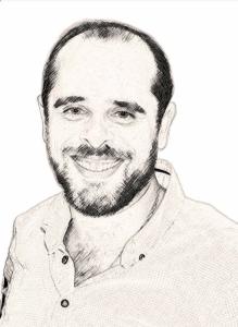 MeGoS78's Profile Picture