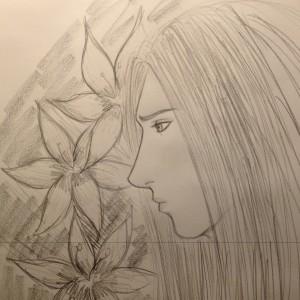 Aki21Areah's Profile Picture