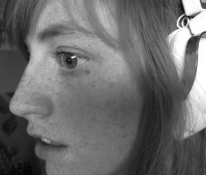 ElfenCeres's Profile Picture