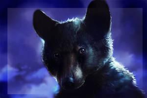 I Hear the Hunters by TamberElla