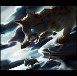 Stormy Hunt