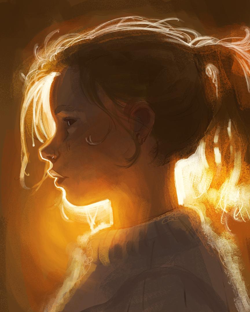 TamberElla's Profile Picture