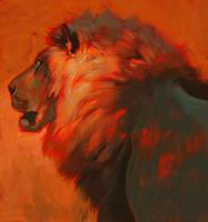 LionAug2019