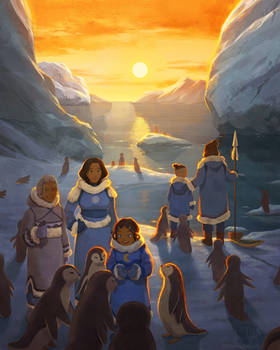 Pin by Margo on Avatar | Zutara, Aang the last airbender