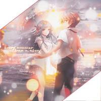 Original by YuukoGFX
