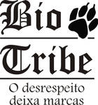 Bio Tribe Logo