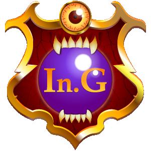 ING by Iak-Al-Azif