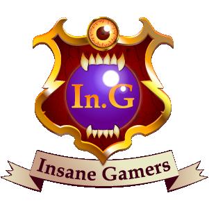 ING2 by Iak-Al-Azif