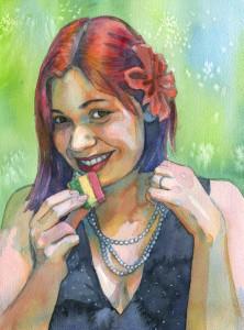 ArtemisiaSynchroma's Profile Picture
