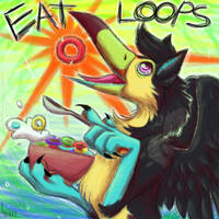 loops by Borkheart