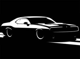 The Night Drive V by smev