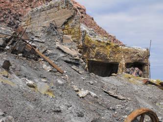 Ruins 2 by Merlin111