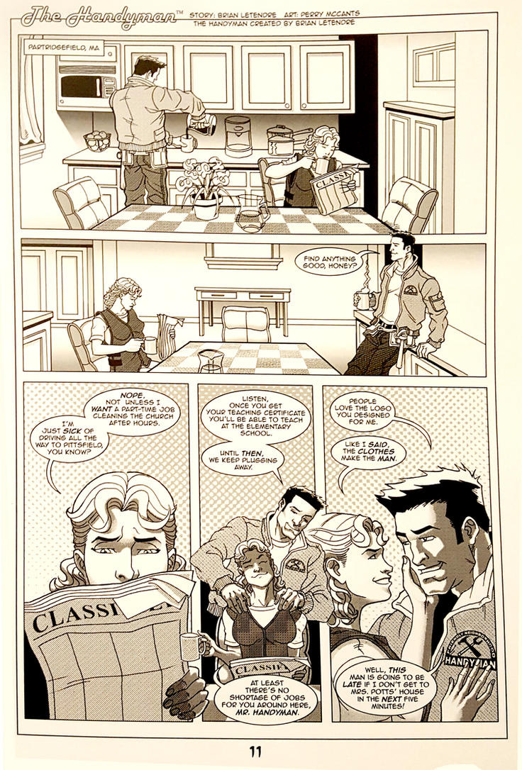 The Handyman pg11 by PJMarts1