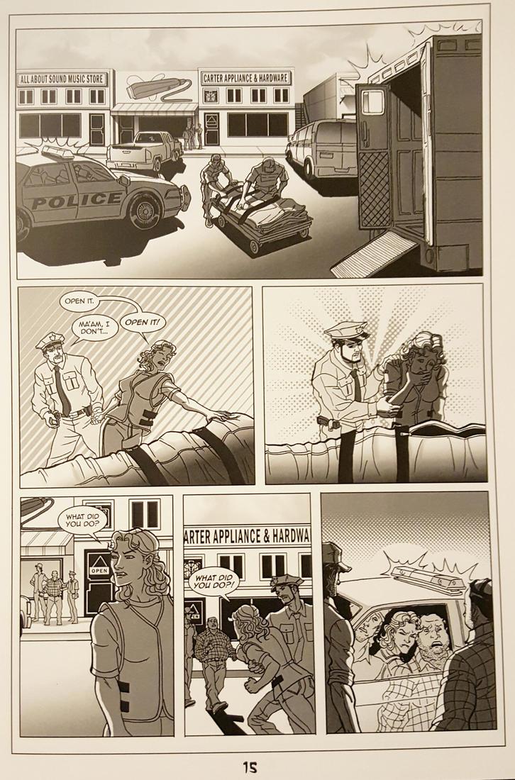 Handyman pg15 by PJMarts1