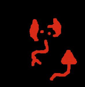 ILikRice's Profile Picture
