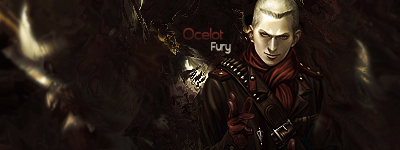 [Image: Ocelot_Signature_by_UltimateWarhound.jpg]