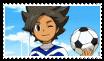 Matatagi Stamp 1 by May-Usagi