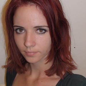 SallyClaireWiseman's Profile Picture
