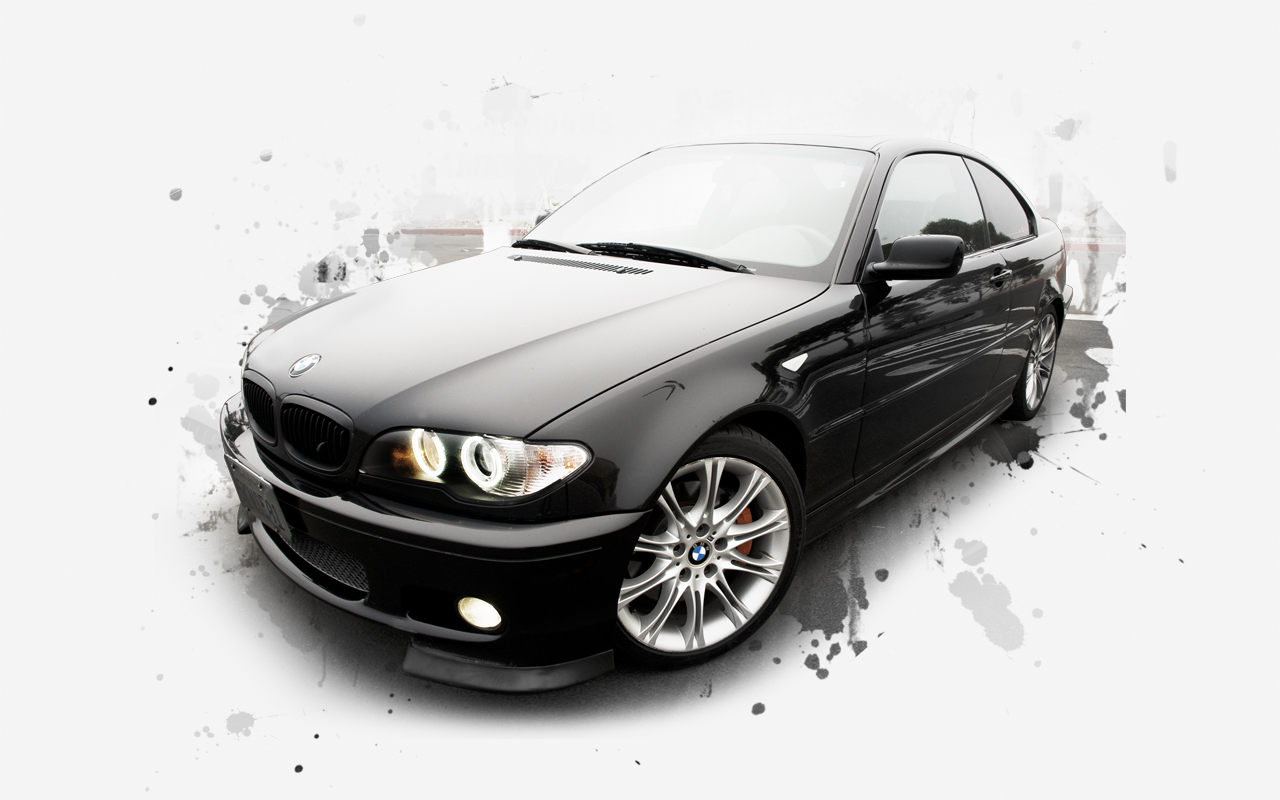 bmw 330 zhp wallpaper thread. Black Bedroom Furniture Sets. Home Design Ideas