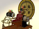 1960 Time Machine