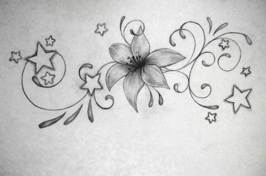Tattoo shops near me open on sundays black and white for Open tattoo shops near me
