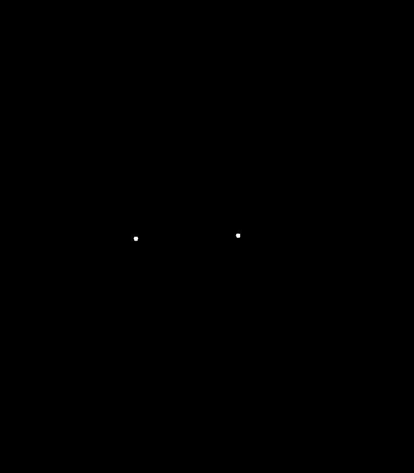 Contour Line Drawing Jio : Jio freed line art by sleepyhead on deviantart