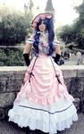 Kuroshitsuji - My Fair Lady by TemeSasu