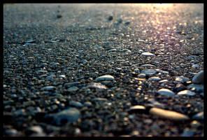 Shine by hiddeninmydreams
