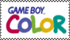 Game Boy Color Stamp by SegaGenesis4100