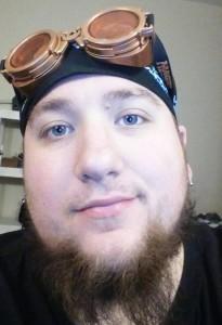 SyntheticBrilliance's Profile Picture