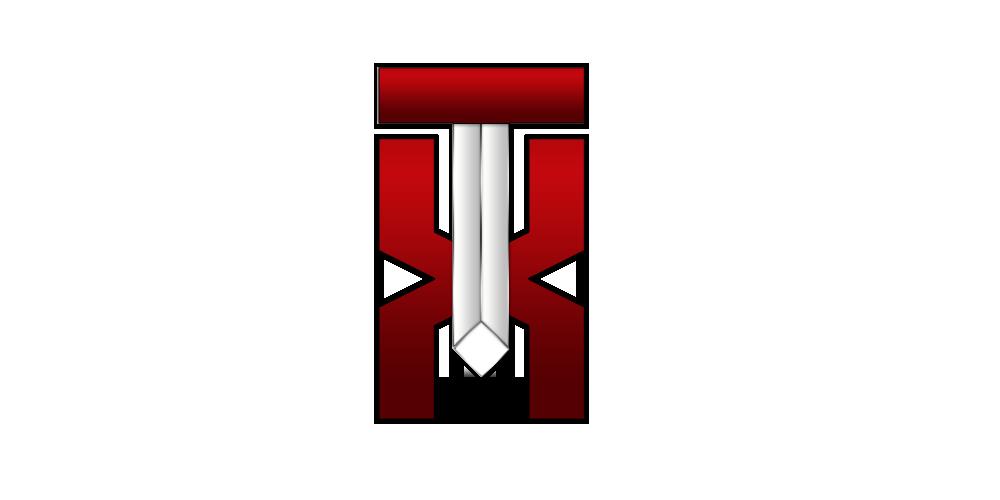 team xerachi logo by syntheticbrilliance on deviantart